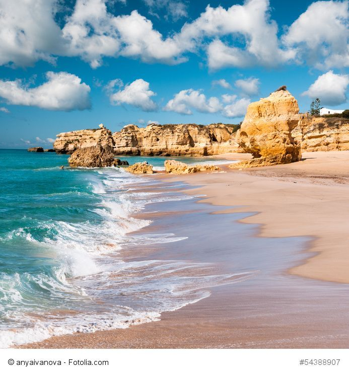 Algarve in october holiday in southern portugal cardelmar for Vacation destinations in october
