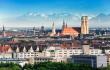 Découvrez Munich : les plus beaux points d'intérêt de la ville